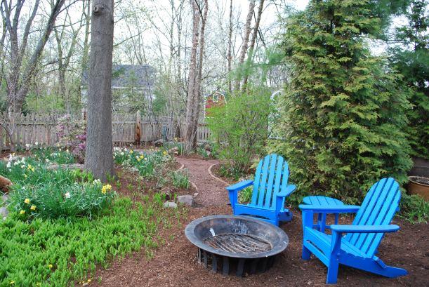 Laura Nikon 4-26-15 arboretum etc 049