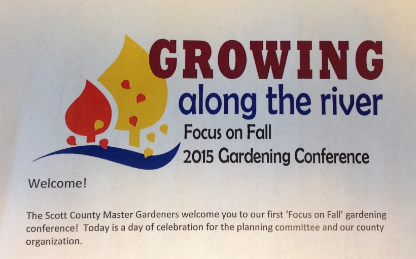 dwn iowa focus on fall conf logo 10-5-15