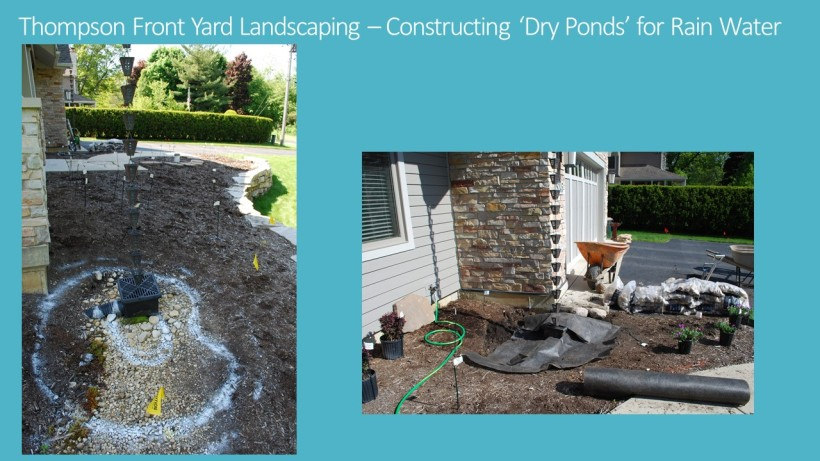 DWN Thompson Front Yard Landscaping before and after flyer 5-20-16 pg. 5