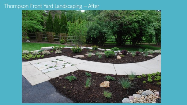 DWN Thompson Front Yard Landscaping before and after flyer 5-20-16 pg. 7