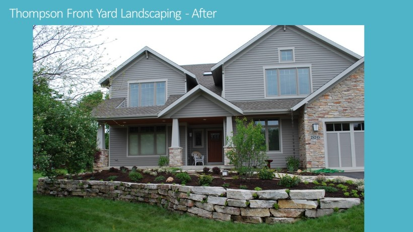 DWN Thompson Front Yard Landscaping before and after flyer 5-20-16 pg. 9