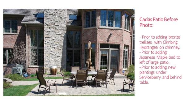 DWN Cadas patio portfolio pg. 1