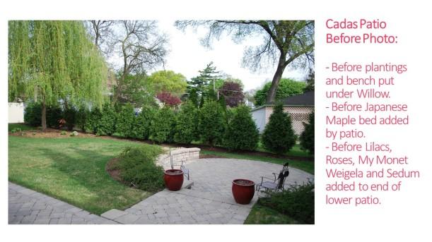 DWN Cadas patio portfolio pics pg. 3