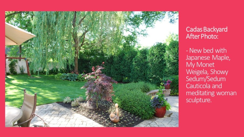 DWN Cadas patio portfolio pics pg 4