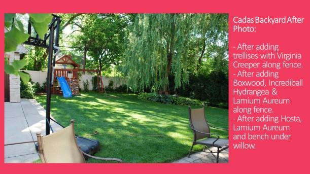 DWN Cadas patio portfolio pics pg. 6
