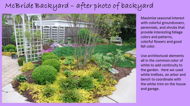 dwn mcbride slides for blog slide 4 of 10