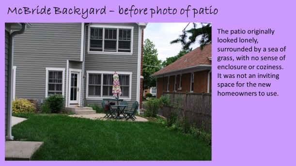 dwn mcbride slides for blog slide 5 of 10