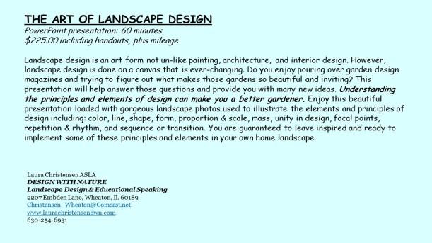 DWN gci art of lndscp design text for blog - Copy