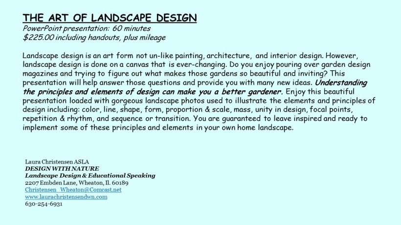DWN gci art of lndscp design text for blog - Copy