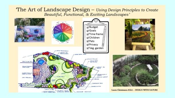 DWN GCI art of lndsp design cover photo for blog - Copy
