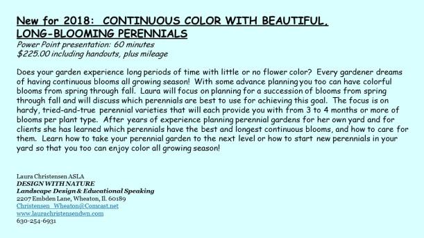 DWN GCI continuous color blurb for blog - Copy