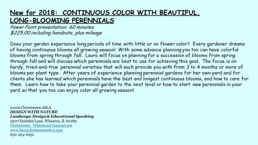 DWN GCI continuous color blurb for blog - Copy