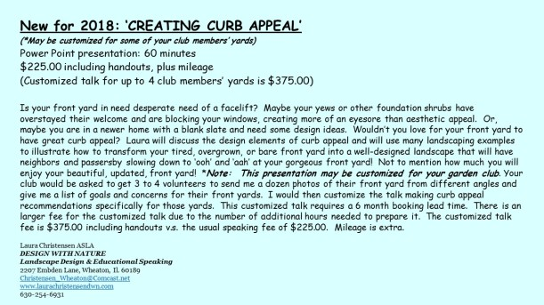 DWN GCI curb appeal blurb for blog - Copy