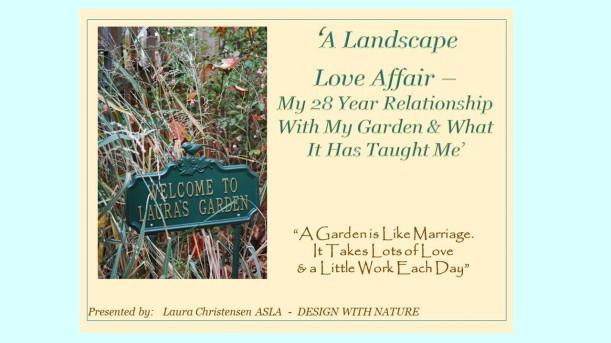 DWN GCI landscape love affair cover phot