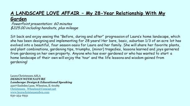 DWN GCI landscape love affair text for blog