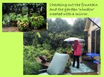 DWN laura garden walk 6-22-18 slide 6 of 7