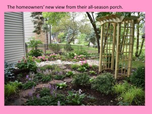 DWN Peters' Porch Garden slide 8 of 8